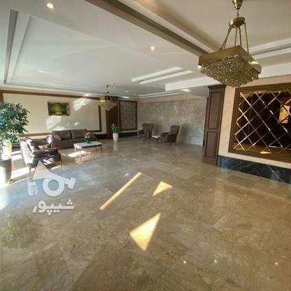 فروش آپارتمان 220 متر در الهیه در گروه خرید و فروش املاک در تهران در شیپور-عکس2