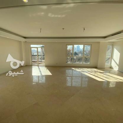 فروش آپارتمان 220 متر در الهیه در گروه خرید و فروش املاک در تهران در شیپور-عکس3