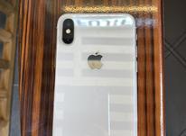 iphone x256 silver در شیپور-عکس کوچک