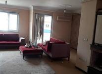 اجاره آپارتمان 113 متر در بلوار گیلان - خیابان 190 در شیپور-عکس کوچک