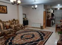 فروش آپارتمان 82 متری در تاجداری در شیپور-عکس کوچک