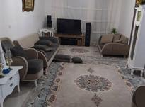 فروش آپارتمان 85 متر در دهقان ویلا در شیپور-عکس کوچک