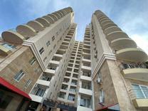 فروش واحد 84 متری مبله در برج آرال 8 سرخرود  در شیپور
