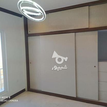 ویلا استخردار 252 متری هوشمندسازی شده در گروه خرید و فروش املاک در مازندران در شیپور-عکس8