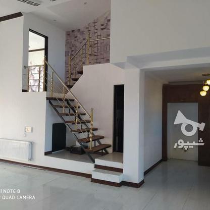 ویلا استخردار 252 متری هوشمندسازی شده در گروه خرید و فروش املاک در مازندران در شیپور-عکس4