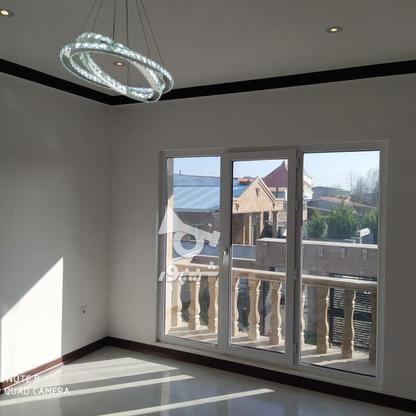 ویلا استخردار 252 متری هوشمندسازی شده در گروه خرید و فروش املاک در مازندران در شیپور-عکس10