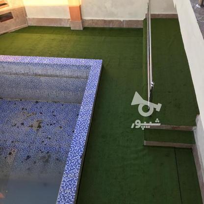 ویلا استخردار 252 متری هوشمندسازی شده در گروه خرید و فروش املاک در مازندران در شیپور-عکس13