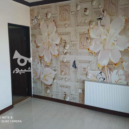 ویلا استخردار 252 متری هوشمندسازی شده در گروه خرید و فروش املاک در مازندران در شیپور-عکس7