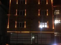 فروش آپارتمان 90 متر در رضوانشهر در شیپور