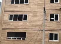 فروش آپارتمان 132 متر در فلسطین در شیپور-عکس کوچک