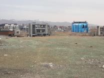 فروش زمین مسکونی 1100 متر در دماوند در شیپور