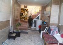 فروش آپارتمان 117 متر در کمربندی خرمشهر در شیپور-عکس کوچک