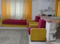 اجاره فوری آپارتمان 90 متر در نوشهر در شیپور-عکس کوچک