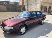 دوو اسپرو مدل 1992 در شیپور-عکس کوچک