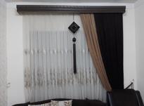 پرده با کتیبه در شیپور-عکس کوچک