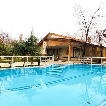 ویلا باغ 840 متری تهراندشت در گروه خرید و فروش املاک در البرز در شیپور-عکس1