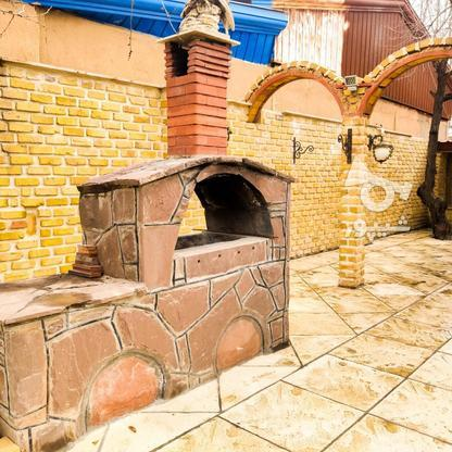 ویلا باغ 840 متری تهراندشت در گروه خرید و فروش املاک در البرز در شیپور-عکس5