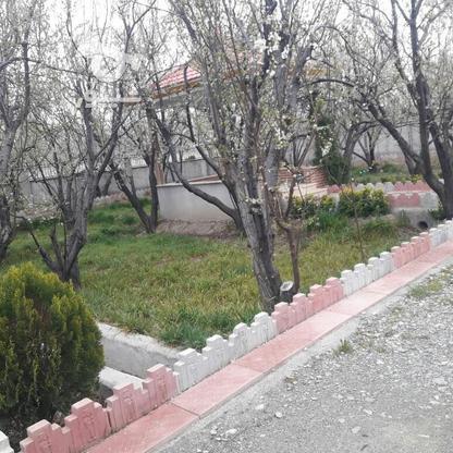 فروش ویلا 1000 متر در شهریار در گروه خرید و فروش املاک در تهران در شیپور-عکس5