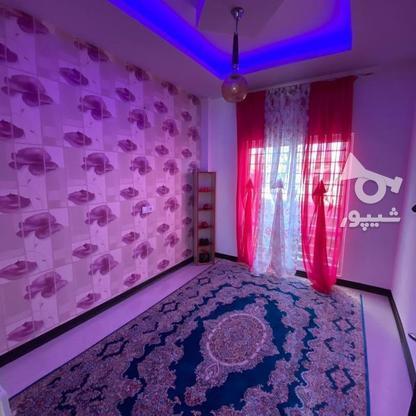 فروش ویلا 240 متر در نور در گروه خرید و فروش املاک در مازندران در شیپور-عکس3