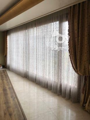 230 متر در نیاوران در گروه خرید و فروش املاک در تهران در شیپور-عکس1