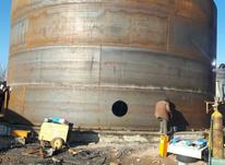 استخدام تعمیرکار در شیپور-عکس کوچک