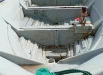تشت 23 فوت و 20 فوت برای پابری و انباری در شیپور-عکس کوچک