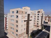 خرید وفروش بهترین آپارتمان ها،واحد،زمین،شهرجدیدهشتگرد در شیپور