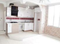 فروش آپارتمان39 متر در اندیشه در شیپور-عکس کوچک