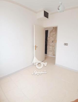 فروش آپارتمان39 متر در اندیشه در گروه خرید و فروش املاک در تهران در شیپور-عکس4
