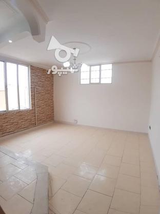 فروش آپارتمان39 متر در اندیشه در گروه خرید و فروش املاک در تهران در شیپور-عکس2