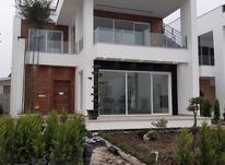 فروش ویلا با استخر رویان ونوش 500 متری در شیپور-عکس کوچک