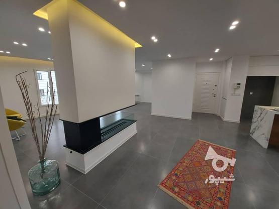 فروش آپارتمان 132 متر در قیطریه در گروه خرید و فروش املاک در تهران در شیپور-عکس12
