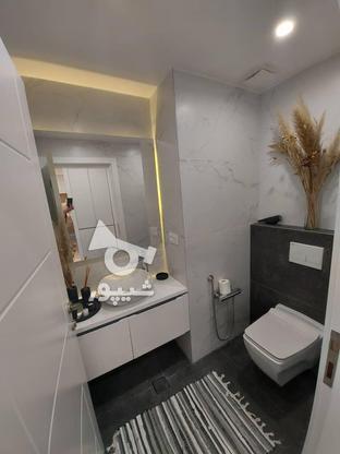 فروش آپارتمان 132 متر در قیطریه در گروه خرید و فروش املاک در تهران در شیپور-عکس11