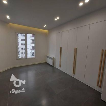 فروش آپارتمان 132 متر در قیطریه در گروه خرید و فروش املاک در تهران در شیپور-عکس14