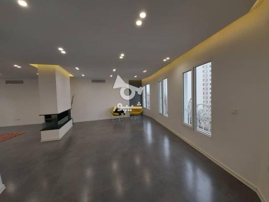 فروش آپارتمان 132 متر در قیطریه در گروه خرید و فروش املاک در تهران در شیپور-عکس8