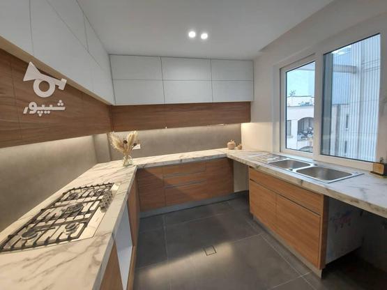 فروش آپارتمان 132 متر در قیطریه در گروه خرید و فروش املاک در تهران در شیپور-عکس6