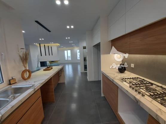 فروش آپارتمان 132 متر در قیطریه در گروه خرید و فروش املاک در تهران در شیپور-عکس13