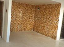 فروش آپارتمان 81 مترتحویلی  در شیپور-عکس کوچک