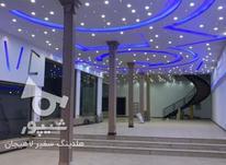 فروش تجاری  1009 متر در لاهیجان در شیپور-عکس کوچک
