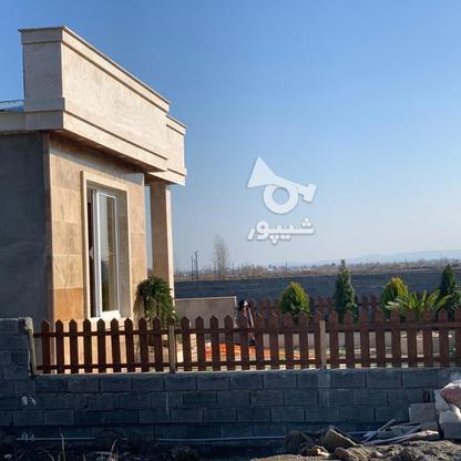 فروش ویلا 190 متر در چمستان در گروه خرید و فروش املاک در مازندران در شیپور-عکس6
