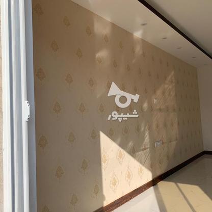 فروش ویلا 190 متر در چمستان در گروه خرید و فروش املاک در مازندران در شیپور-عکس13