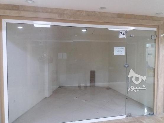 رهن و اجاره مغازه 17 متر سنتر پوینت در گروه خرید و فروش املاک در مازندران در شیپور-عکس3