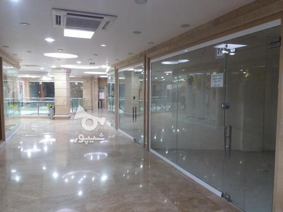 رهن و اجاره مغازه 17 متر سنتر پوینت در گروه خرید و فروش املاک در مازندران در شیپور-عکس1