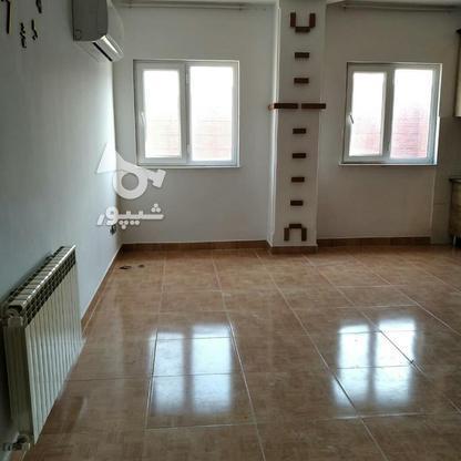 76  متر آپارتمان دوخواب مرکز شهر  در گروه خرید و فروش املاک در گیلان در شیپور-عکس4