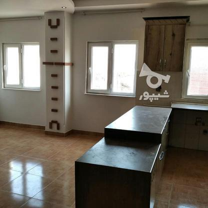 76  متر آپارتمان دوخواب مرکز شهر  در گروه خرید و فروش املاک در گیلان در شیپور-عکس2