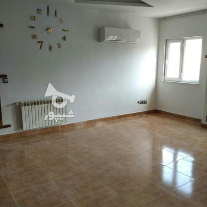 76  متر آپارتمان دوخواب مرکز شهر  در گروه خرید و فروش املاک در گیلان در شیپور-عکس1
