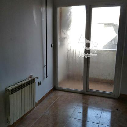76  متر آپارتمان دوخواب مرکز شهر  در گروه خرید و فروش املاک در گیلان در شیپور-عکس6