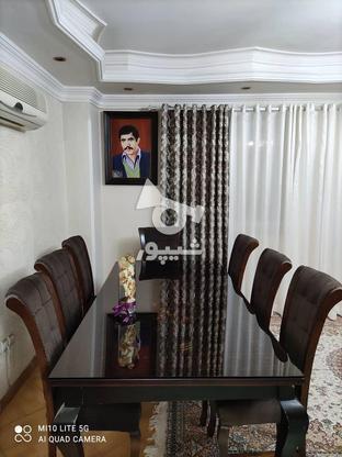 میزنهارخوری 7 نفره  در گروه خرید و فروش لوازم خانگی در گیلان در شیپور-عکس1