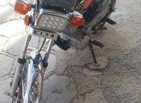 فروش موتور سیوان در شیپور-عکس کوچک