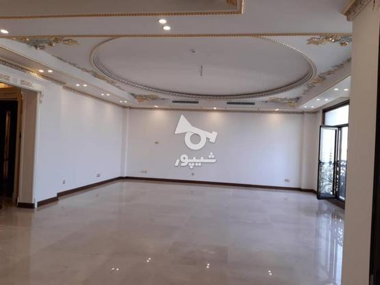 پنت هاوس 250 متری تکواحدی با فایل مشابه  در گروه خرید و فروش املاک در تهران در شیپور-عکس2